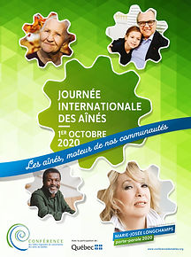 Confeěrence_des_tables_des_Aineěs_Affi