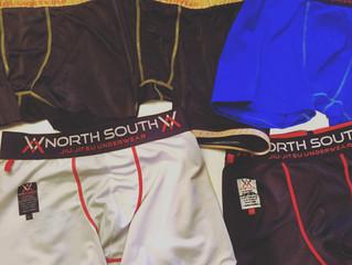 Why North South Jiu-Jitsu Underwear?