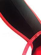 Jiu-Jitsu underwear with a bamboo crotch odor blocker.
