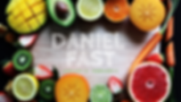 Daniel-Fast-mktg-2-1.png