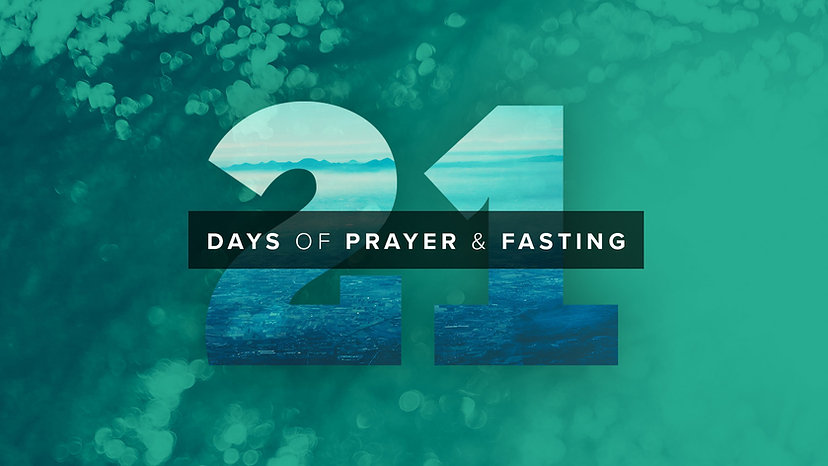 21+Days+of+Prayer+and+Fasting_TITLE.jpg