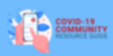 COVID_19_CommunityResourceGuide (1).png
