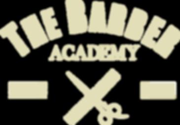 The Barber Academy Salisbury