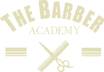 The Barber Academy Salisbury