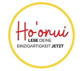 Logo Ho´onui.png