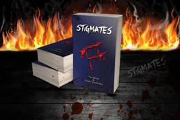 003-Gothic-Mass-Paperback-Mockup stigmat