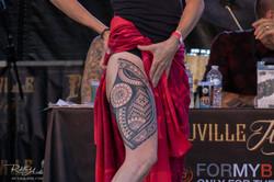 deauville tatoo festival 2021 cover tatouages deauville indeauville 14 calvados tourisme ink encre c
