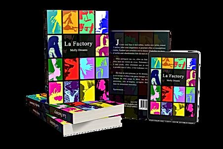 040-Multi-Paperback-Stack-Presentation-W
