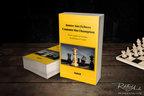 rabillard aurélie graphiste pour auteurs villers sur mer normandie paris ile de france, co