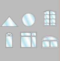 réalisation molly dreams aurelie rabillard pictographe graphiste édition normandie villers sur mer 14 calvados