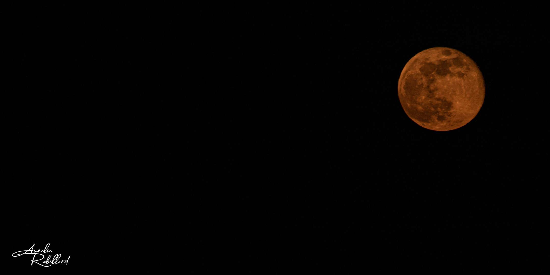 molly dreams lune villers sur mer nuit e