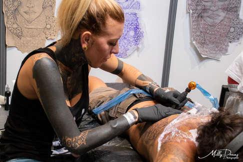 2018 molly dreams salon tatouage deauvil
