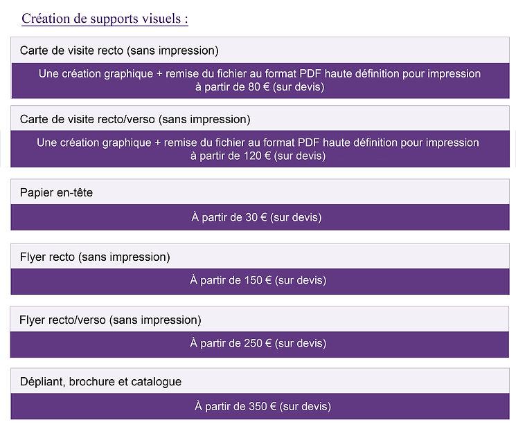 tarif supports visuels.jpg