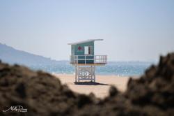 cabine de plage a trouville sur mer