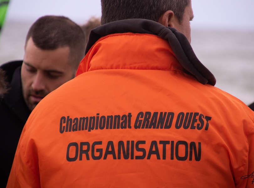 championnat-manche-club-jet-ski-villers-