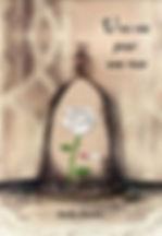 disney belle et bete il suffirait de presque rien infinie parenthese, une vie pour une rose la factory amour comète étoiles deuil Monsieur différence d'âge écart âge passion eternité eternel molly dreams romance eternité eternel extraits de livre ecrivain auteure normandie à villers sur mer dans le calvados