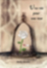 Une vie pour une rose livre molly dreams auteur amour différence d'âge écart âge passion eternité eternel la belle et la bête pétales rose the beast and the beauty disney  #mollydreams #amour #deuil #differencedage #ecartage #passion #romance #livredamour #eternité #eternel #roman #extraitslivre #auteur #bookelis #autoedition #uneviepourunerose #roman #drame #dramatique #deuil #extraits #différencedage #passion #romanamour #amour #labelleetlabete #disney
