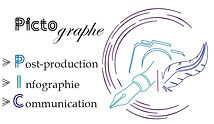pictographe logo officiel.JPG
