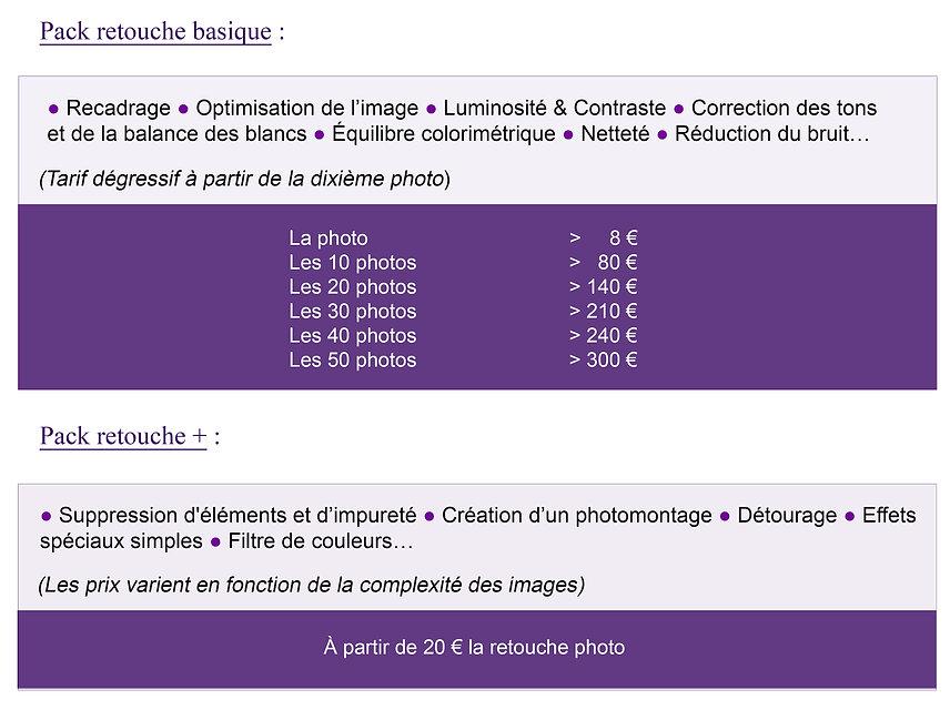 tarif pack retouche2.jpg