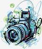 vector-camera-png-clipart_3211299.jpg