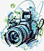 vector-camera-png-clipart_3211299.jpg