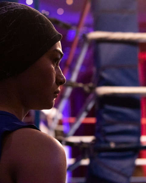 gala boxe deauville 22 12 2018 PICTOGRAP