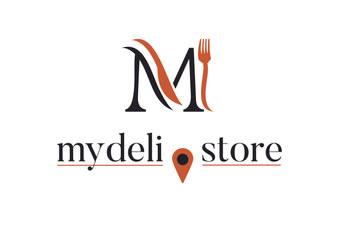 logo mydeli.jpg