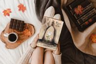 molly dreams photopgraphie auteure graphiste édition.png livres molly dreams auteure graphiste normandie villers sur mer amour différence d'age alcool alcoolisme (13)