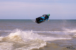 championnat-manche-club-jet-ski-villers-sur mer-14-calvados molly dreams ocean mer surfer championna