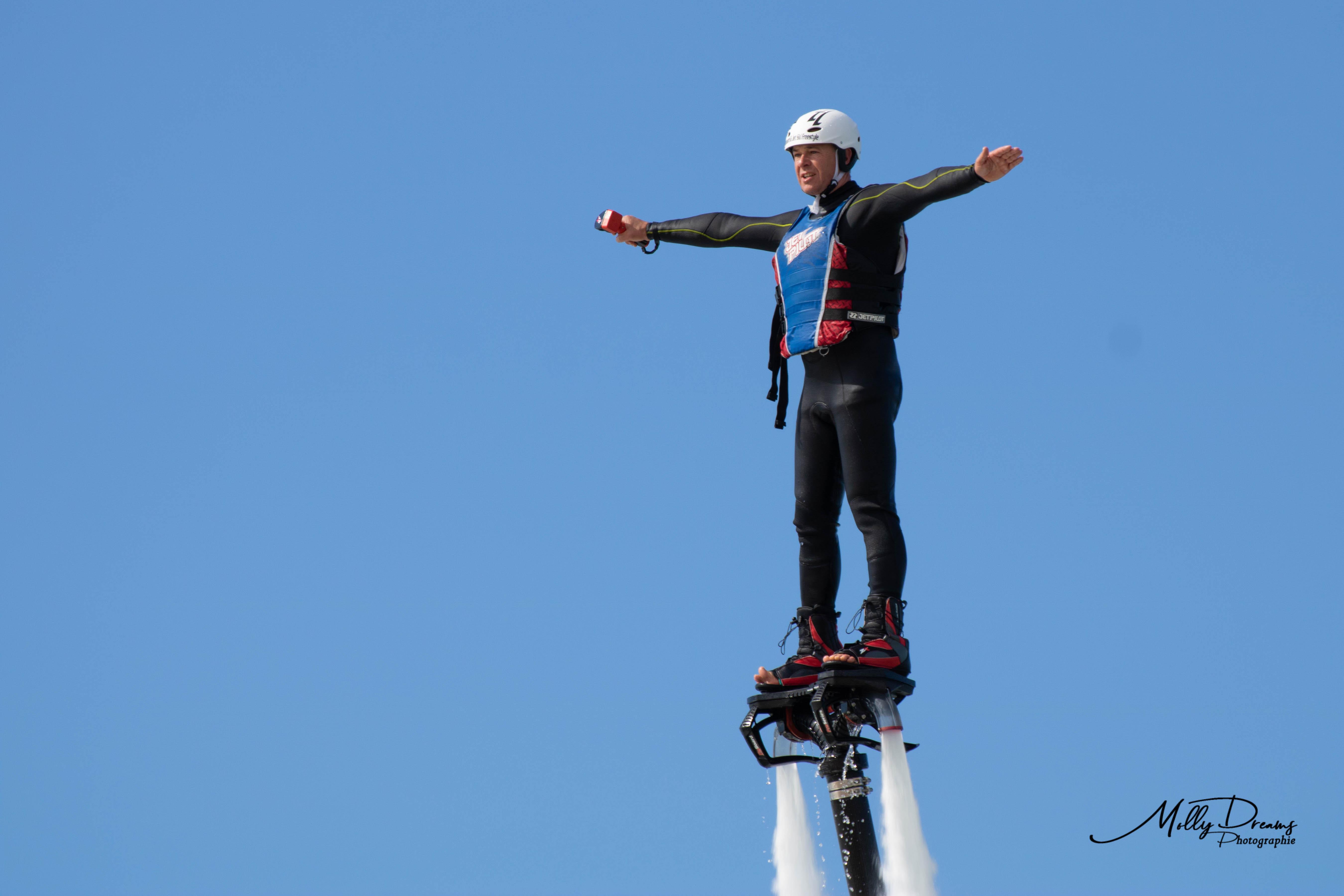jet ski 2020 villers sur mer molly dreams
