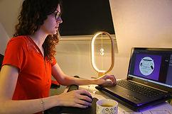 rabillard aurelie - pictographe - BD.jpg