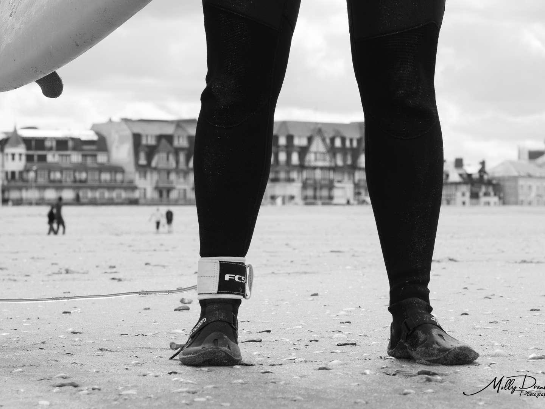 surf molly dreams villers sur mer trouvi