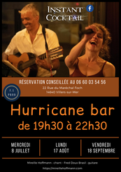 huricane bar - Mireille ok.png