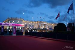 molly dreams photogrpahie deauville festival americain du cinéma calavados 14 villers sur mer (1)