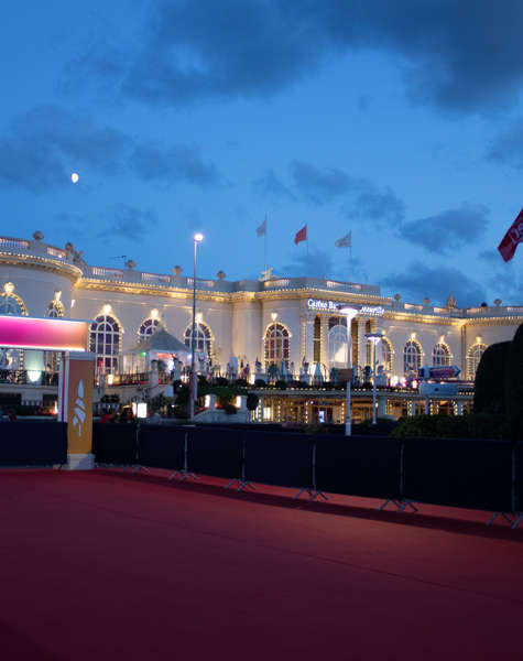 molly_dreams_photogrpahie_deauville_fest