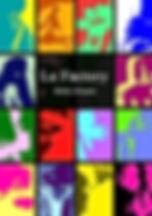 andy warol muses il suffirait de presque rien infinie parenthese, une vie pour une rose la factory amour comète étoiles deuil Monsieur différence d'âge écart âge passion eternité eternel molly dreams romance eternité eternel extraits de livre ecrivain auteure normandie à villers sur mer dans le calvados 14 femmes corps