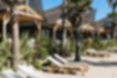 Shine festival,festival yoga sud,shine yoga festival,Festival yoga,Festival yoga saint-tropez,festival yoga golfe saint tropez,festival yoga prairies de la mer,Festival yoga Var,mika de brito,mukhande kaur,philippe garnier,Festival yoga Cogolin,Festival yoga Toulon,Festival yoga Hyères,Festival yoga Port Grimaud,Festival var,Festival saint-tropez,Yoga saint-tropez,Yoga Hyères,Yoga Toulon,Yoga Var,Yoga Port-Grimaud,Yoga Ramatuelle,Yoga Cogolin,Yoga La garde freinet,Yoga Sainte Maxime,Yoga La Valette,Yoga Sollies-pont,Les prairies de la mer,Yoga prairies mer,SUP yoga,Paddle yoga,Paddle yoga Var,Paddle yoga Port grimaud,Paddle yoga Hyères,Paddle yoga Saint tropez,Danse 5 rythmes var,NIA var,Methode feldenkrais var,Ecstatic danse var,Extatic dance var,Danse libre var,Cérémonie cacao var,Cérémonie cacao hyères,Cérémonie cacao saint tropez,Cérémonie cacao grimaud,Méditation var,Méditation saint tropez,Méditation port grimaud,Méditation hyères,Méditation Toulon