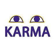 Logo KARMA.jpg