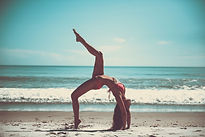 yoga-2607017_1920.jpg