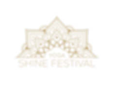 Festival yoga,Festival yoga saint-tropez,Festival yoga Var,Festival yoga Cogolin,Festival yoga Toulon,Festival yoga Hyères,Festival yoga Port Grimaud,Festival var,Festival saint-tropez,Yoga saint-tropez,Yoga Hyères,Yoga Toulon,Yoga Var,Yoga Port-Grimaud,Yoga Ramatuelle,Yoga Cogolin,Yoga La garde freinet,Yoga Sainte Maxime,Yoga La Valette,Yoga Sollies-pont,Les prairies de la mer,Yoga prairies mer,SUP yoga,Paddle yoga,Paddle yoga Var,Paddle yoga Port grimaud,Paddle yoga Hyères,Paddle yoga Saint tropez,Danse 5 rythmes var,NIA var,Methode feldenkrais var,Ecstatic danse var,Extatic dance var,Danse libre var,Cérémonie cacao var,Cérémonie cacao hyères,Cérémonie cacao saint tropez,Cérémonie cacao grimaud,Méditation var,Méditation saint tropez,Méditation port grimaud,Méditation hyères,Méditation Toulon
