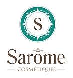 logo-sarome-CMJN.jpg