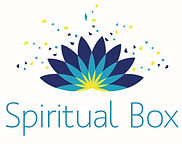 Spiritual box_LOGO.jpg