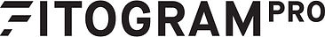 Logo_FitogramPro_Black_FINAL.jpg