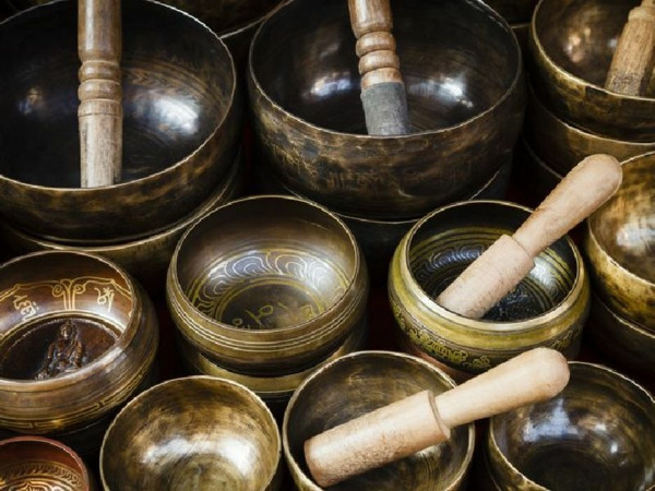 sons-et-vibration-curatifs-bol-tibétain.