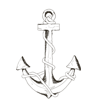 anchor_yellow_edited.png