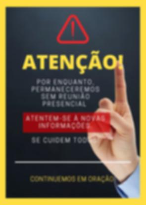 ATENÇÃO.png