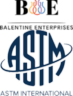 ASTM%20BE_edited.png