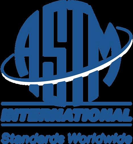 ASTM logo (2).png