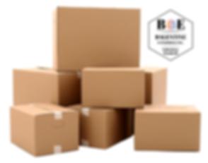 Logo Boxes.png