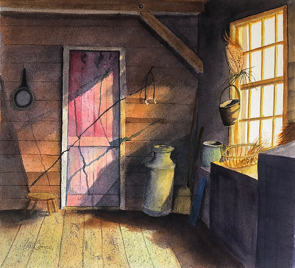 Red Door_Farm House.jpg